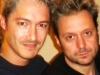 Avec Cyril Paulus
