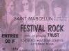 1985-sj-st-marcelin-1985_0