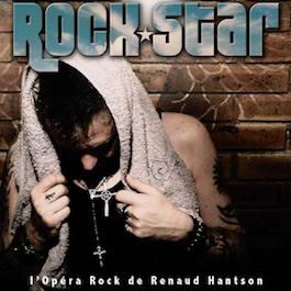 RH Rock Star