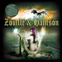 Zouille & Hantson cover