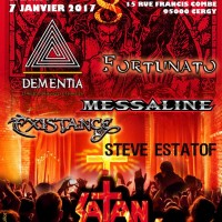 affiche-satans-fest-2017
