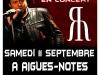 2010-affiche-rh-aigues-11-09-10