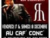 2010-affiche-rh-caf-conc-17-et-18-12-10