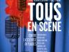 2010-tous_en_scene_rosny_layout_1