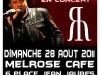 2011-affiche-rh-agde-28-08-11