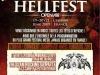 2010-hellfest