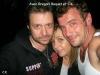 Avec C.K. et Gregori Baquet