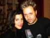 Avec Lena Ka