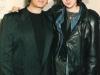 Avec Glenn Hughes