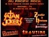2010-satansfest_0