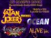 2011-satansfest-2011_0